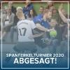 Bilder aus der Saison 2020/21