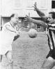 Handball mit Tradition
