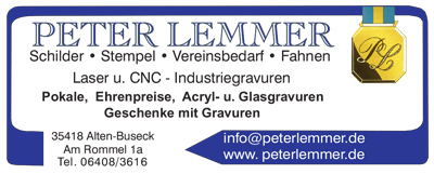 PeterLemmer